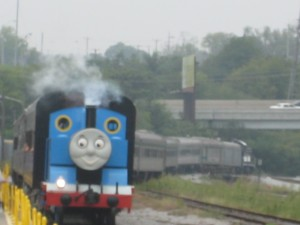 thomas the train 032