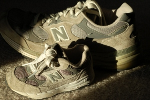 n-shoes2