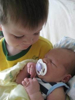 my boys 2