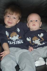 Copy of my boys match_0392_edited-1