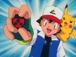 photo source: http://pokeballzkai.wikia.com/wiki/Ash_Ketchum